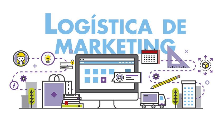 logistica-marketing-