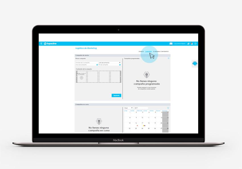 logistica-marketing-plataforma